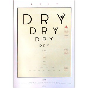 NY Posters Suite 01 - Test DRY